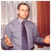 Bild Geschäftsführer